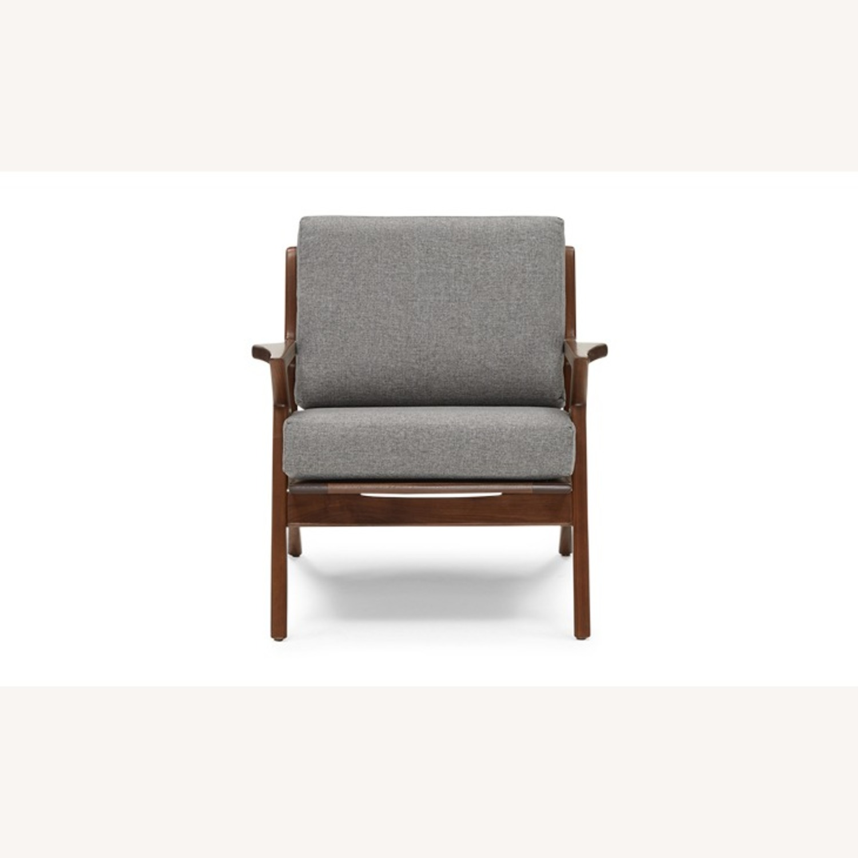 Joybird Soto Apartment Chair - image-4
