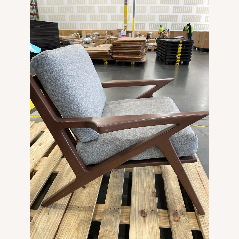 Joybird Soto Apartment Chair - image-1