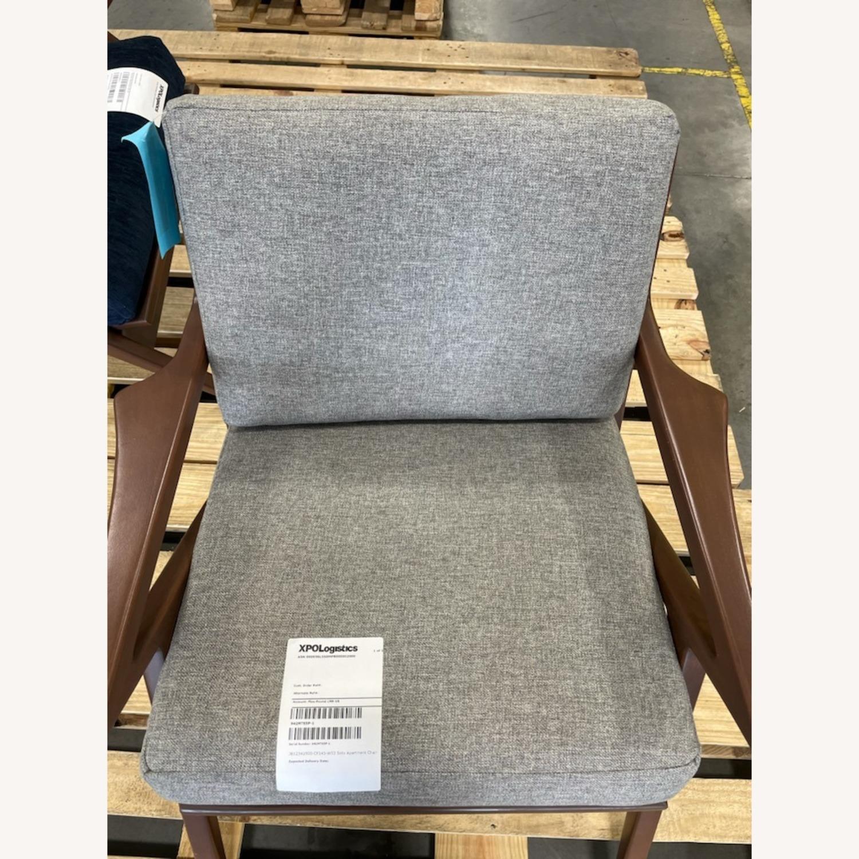 Joybird Soto Apartment Chair - image-2