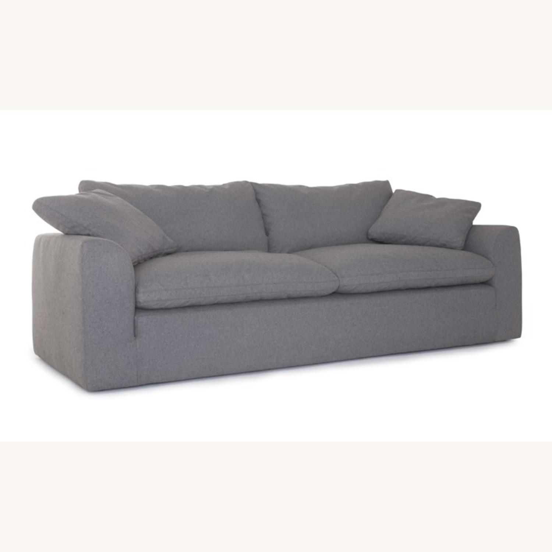 Joybird Bryant Sofa - image-3