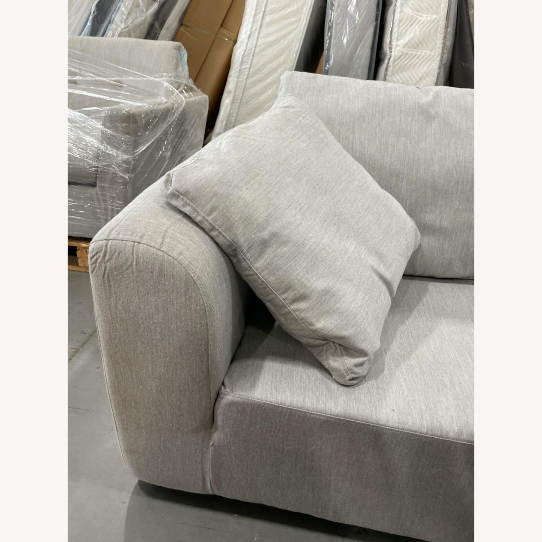 Joybird Bryant Sofa - image-1