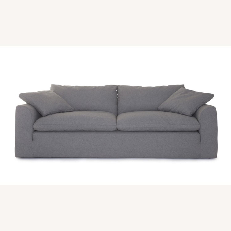 Joybird Bryant Sofa - image-2