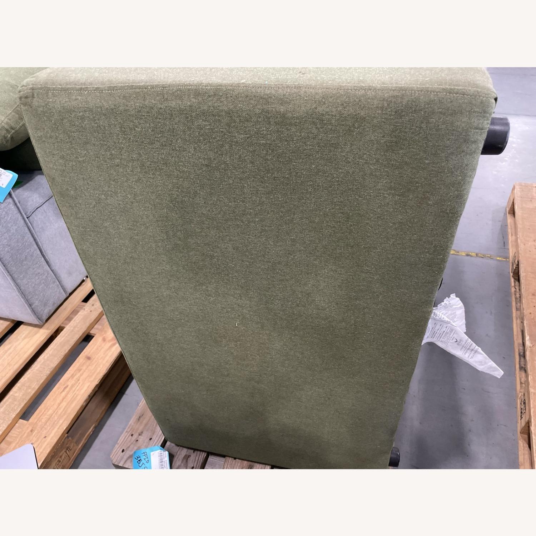 Joybird Bryant Chair and A Half - image-2