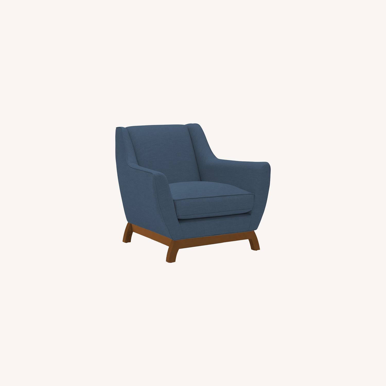 Joybird Owen Chair - image-0