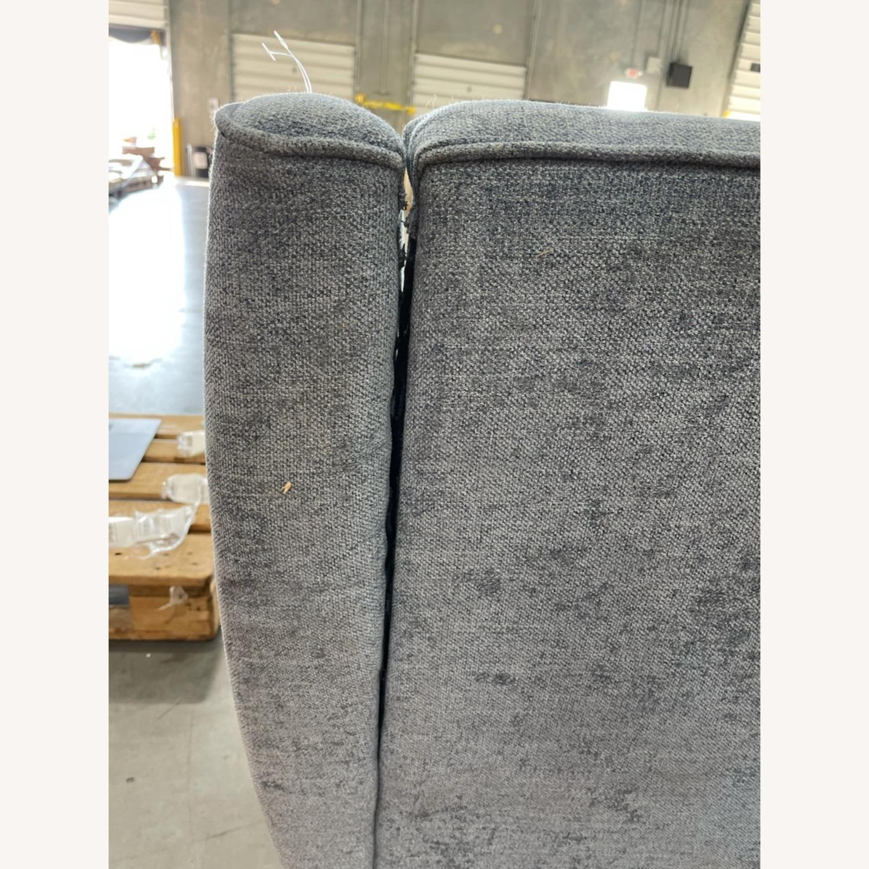 Joybird Owen Chair - image-4