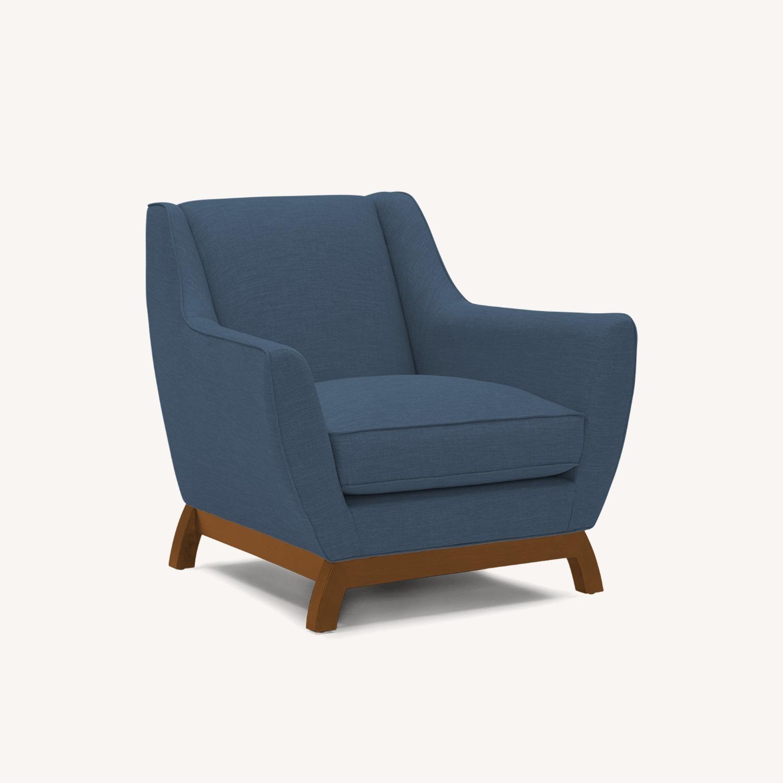 Joybird Owen Chair - image-5