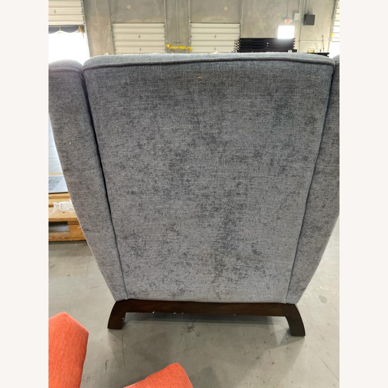 Joybird Owen Chair - image-3
