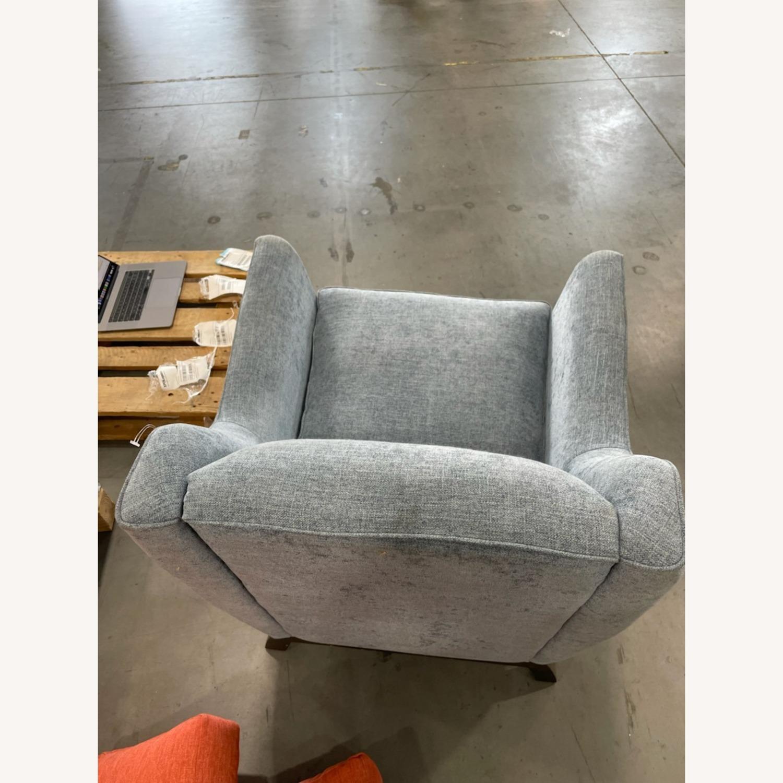 Joybird Owen Chair - image-2