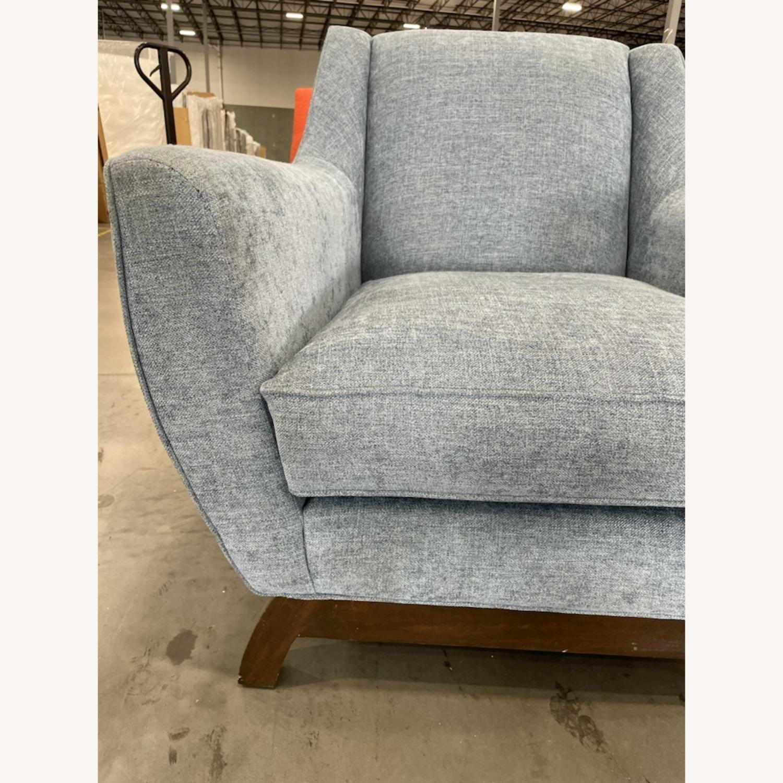 Joybird Owen Chair - image-1