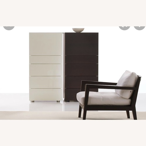 Used Poliform Abbinabili Weekly Chest of Drawers for sale on AptDeco