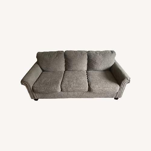Used Living Room 3-seater Sofa for sale on AptDeco