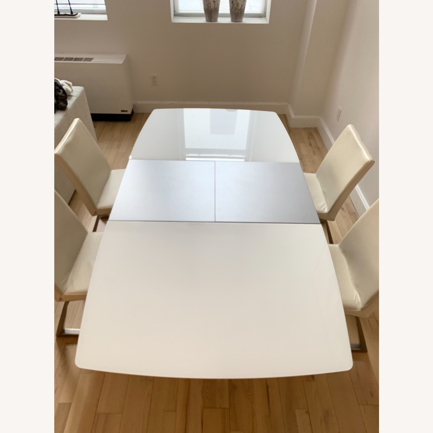 BoConcept Contemporary Dining Table - image-2