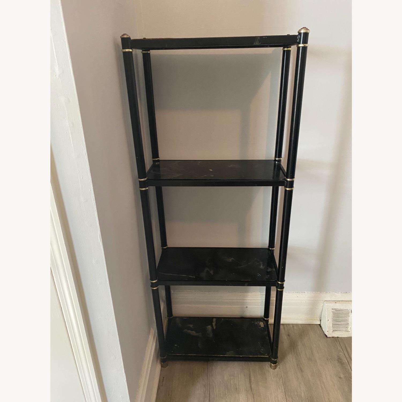 Target Bookcase - image-1