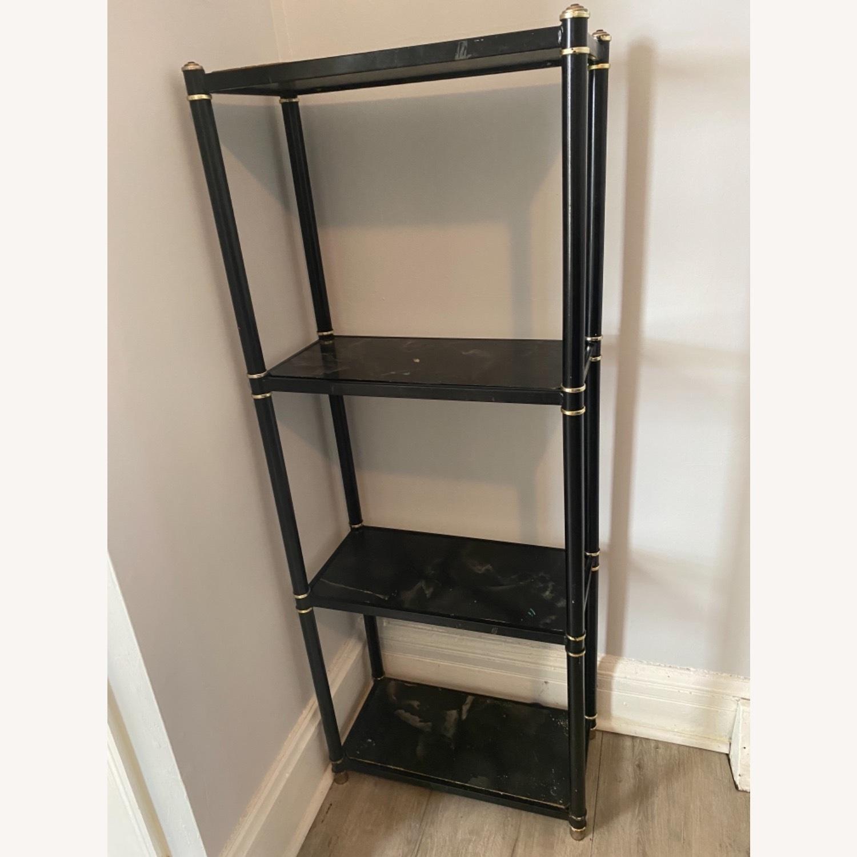 Target Bookcase - image-2