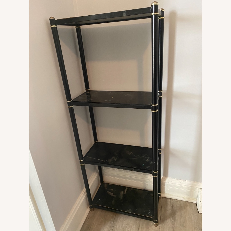 Target Bookcase - image-3