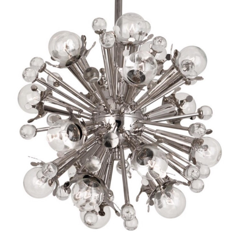 Jonathan Adler Sputnik Pendant - image-4