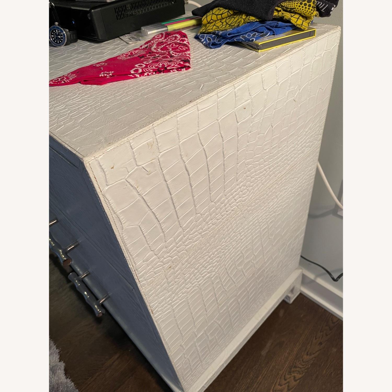 Jonathan Adler Preston 6-Drawer Dresser - image-3