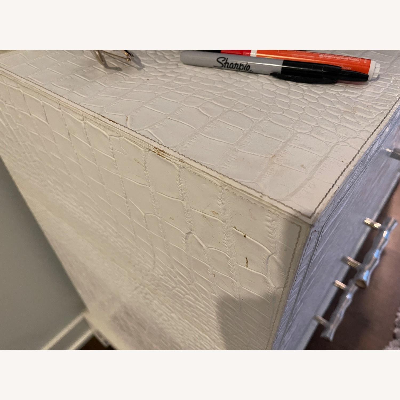 Jonathan Adler Preston 6-Drawer Dresser - image-7