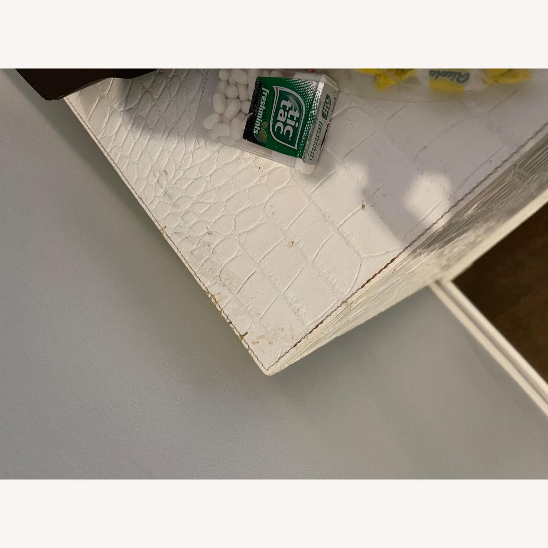 Jonathan Adler Preston 6-Drawer Dresser - image-5