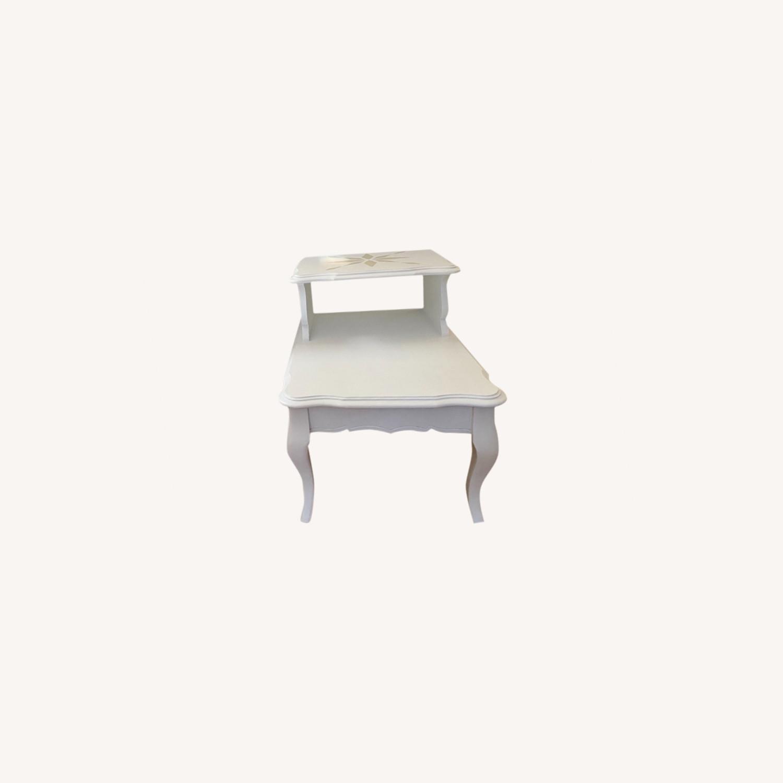 Bassett MCM Tables - image-0