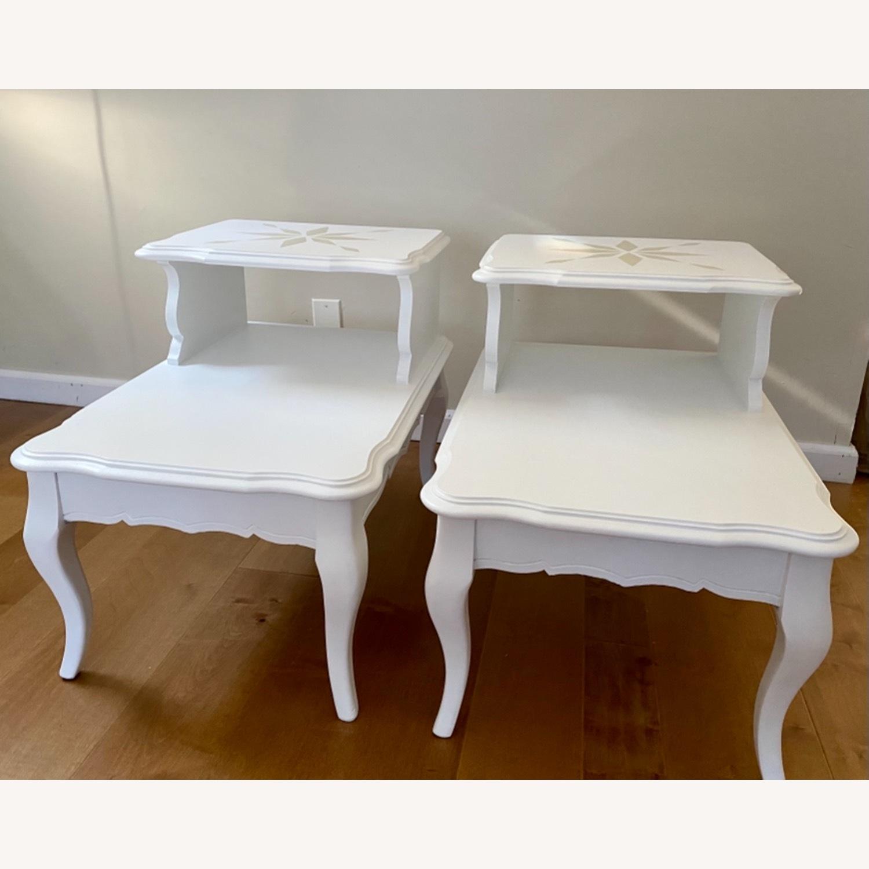 Bassett MCM Tables - image-1