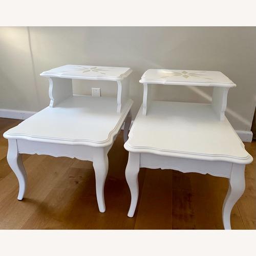 Used Bassett MCM Tables for sale on AptDeco