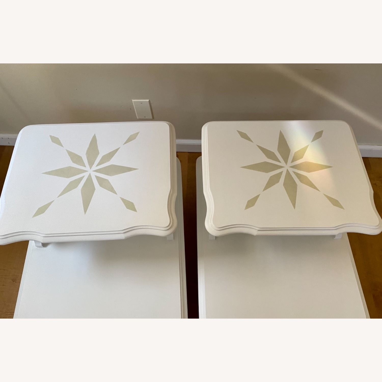 Bassett MCM Tables - image-3