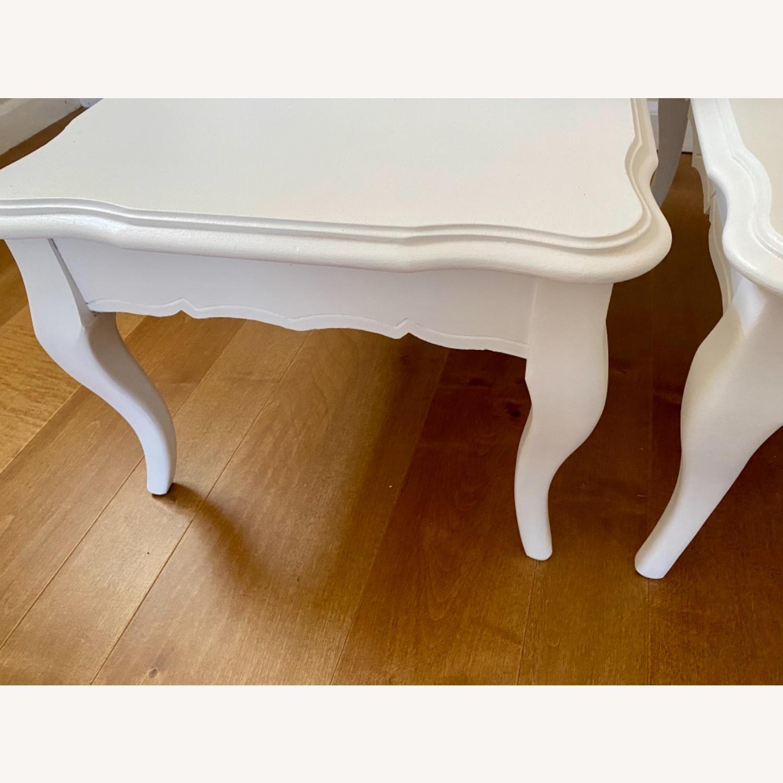 Bassett MCM Tables - image-2