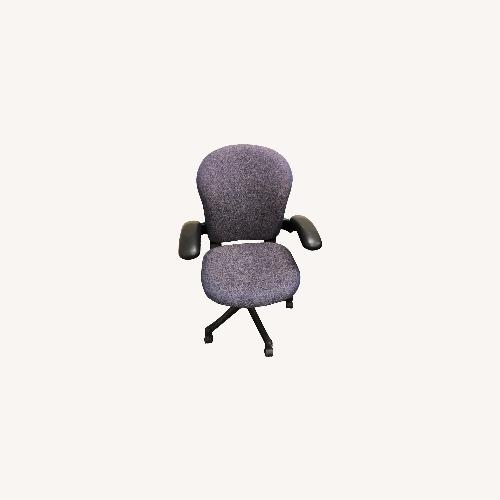 Used Herman Miller Chair Fixed Arm for sale on AptDeco