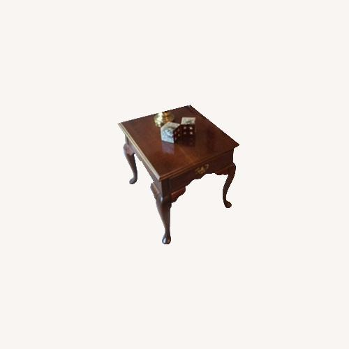 Used Stiffel Lamps Table Top and Floor for sale on AptDeco