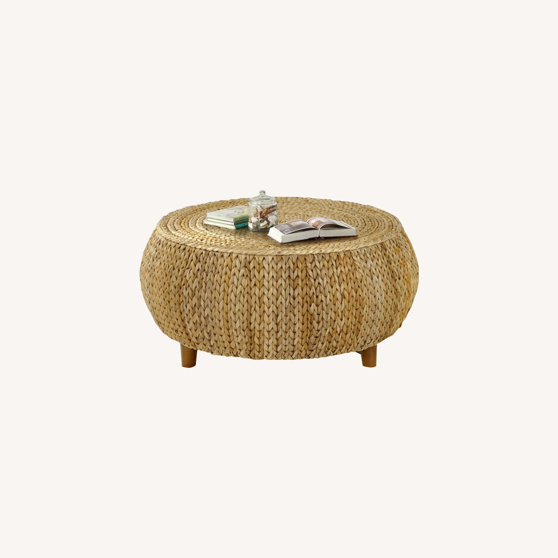 Wayfair Sand & Stable Northside Coffee Table - image-0