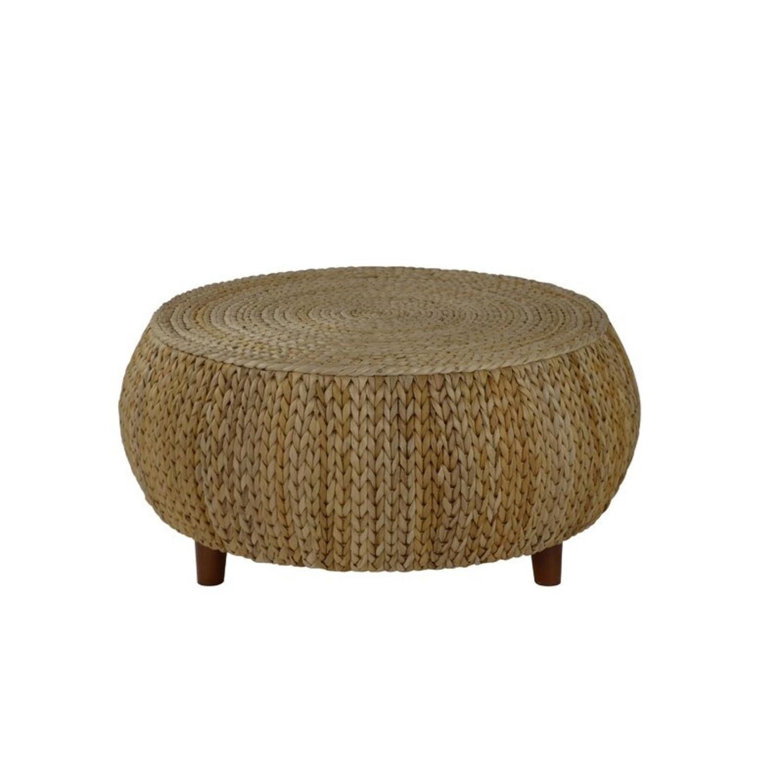 Wayfair Sand & Stable Northside Coffee Table - image-4