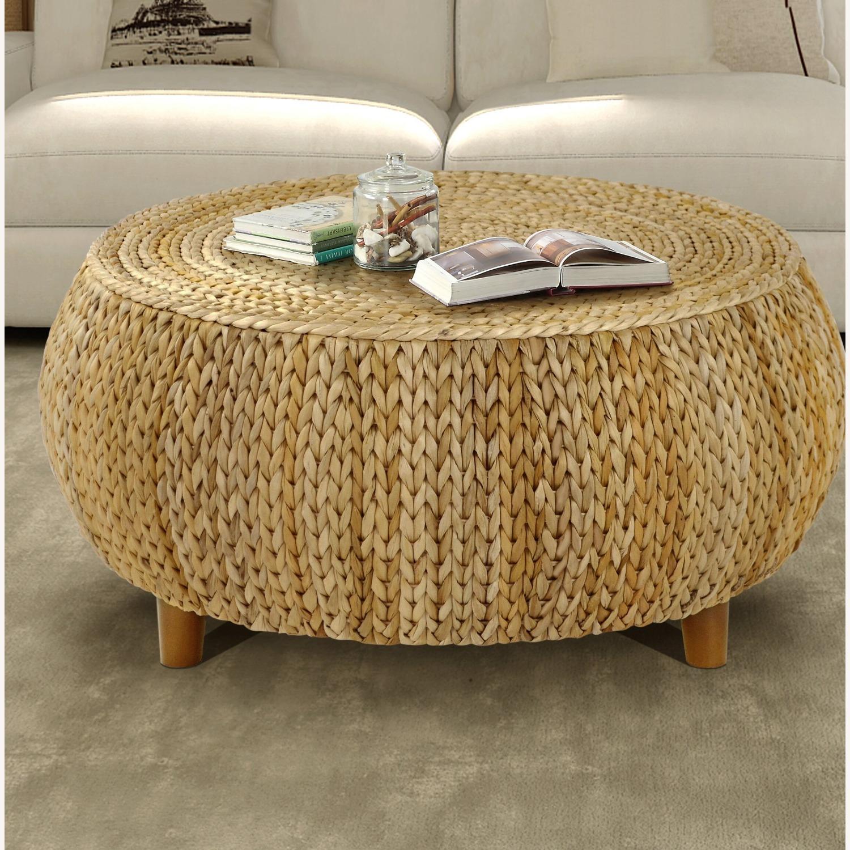 Wayfair Sand & Stable Northside Coffee Table - image-3
