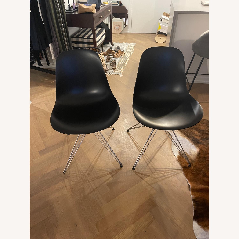 Nuevo Kahn Dining Chairs - image-2