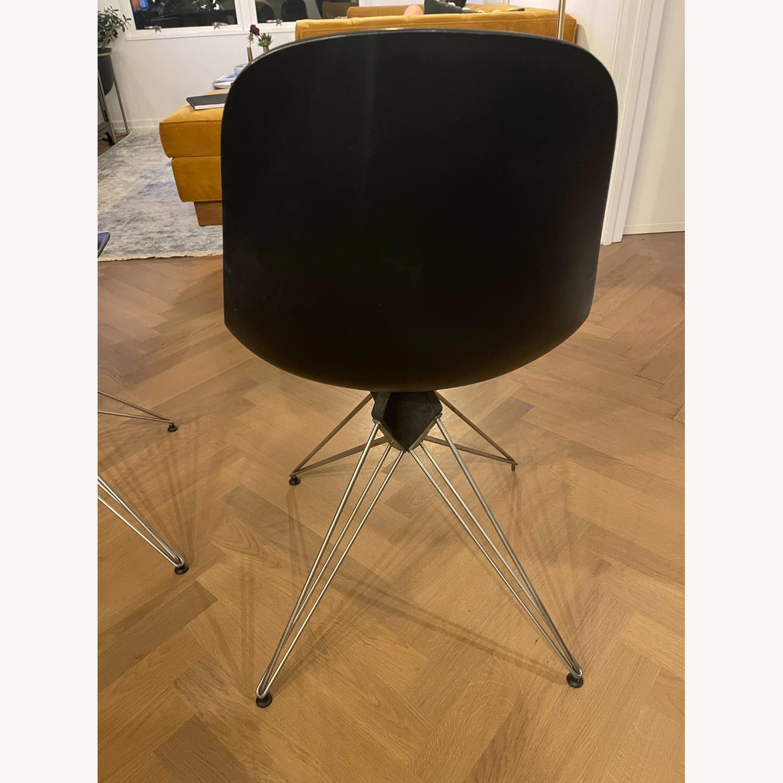 Nuevo Kahn Dining Chairs - image-3