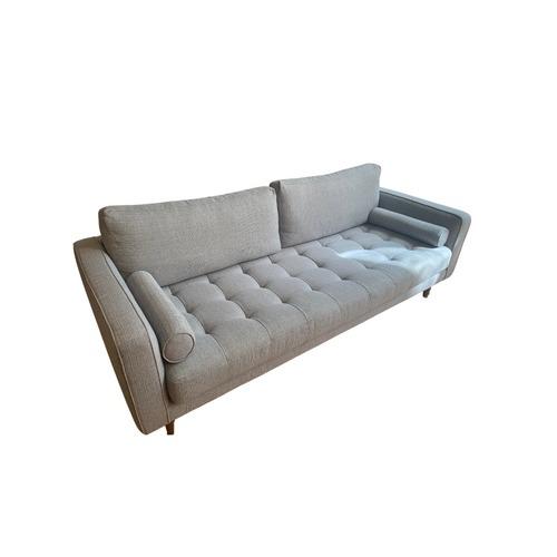 "Used Rove Concepts 88"" Luca Sofa for sale on AptDeco"