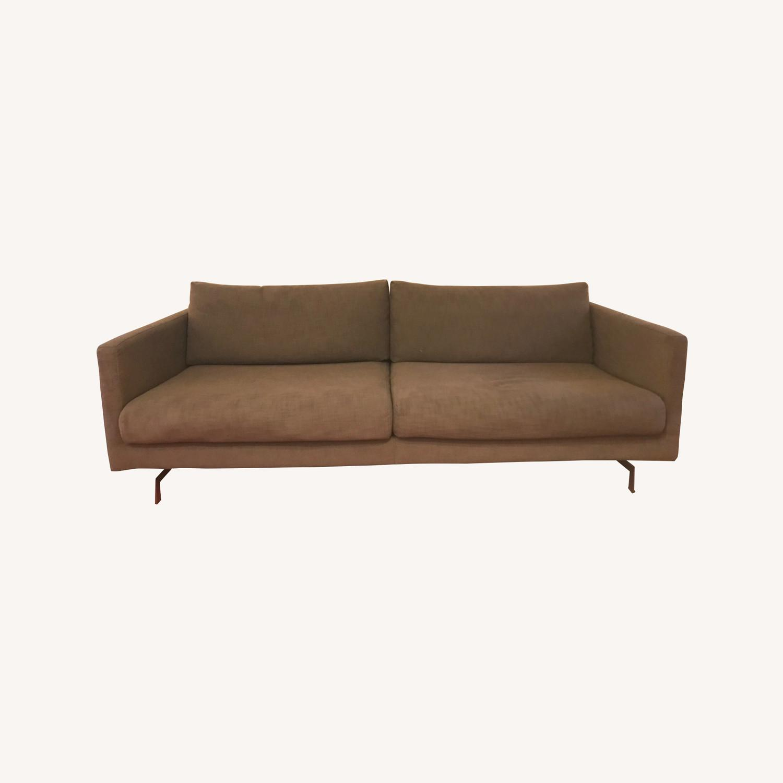 Boconcept Sofa - image-0