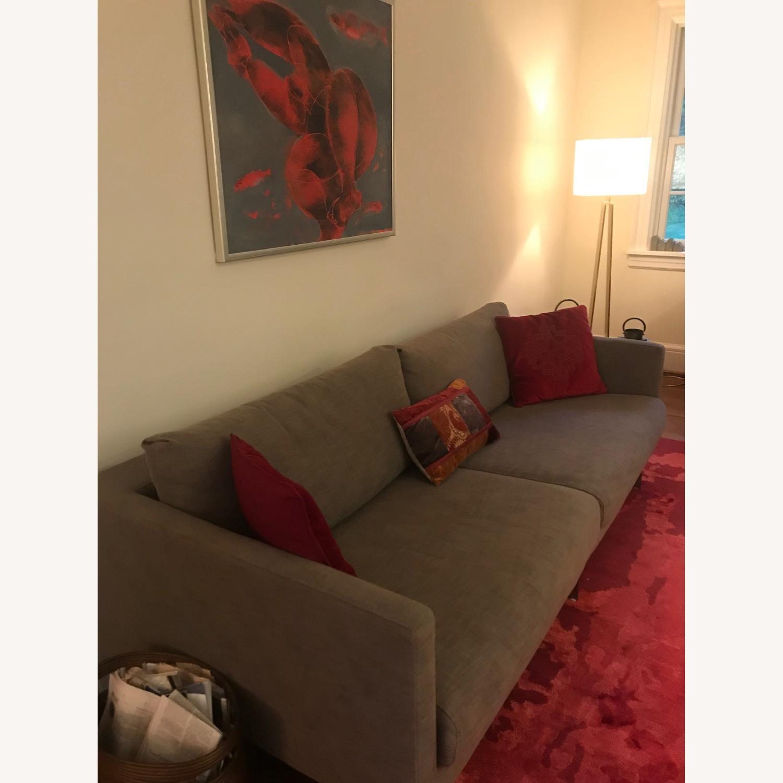 Boconcept Sofa - image-2