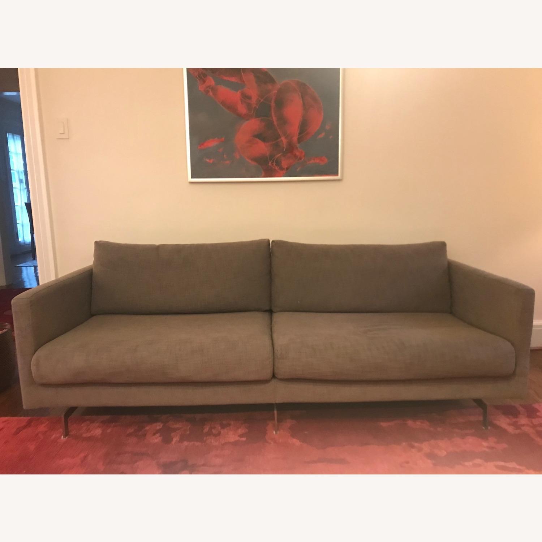 Boconcept Sofa - image-5