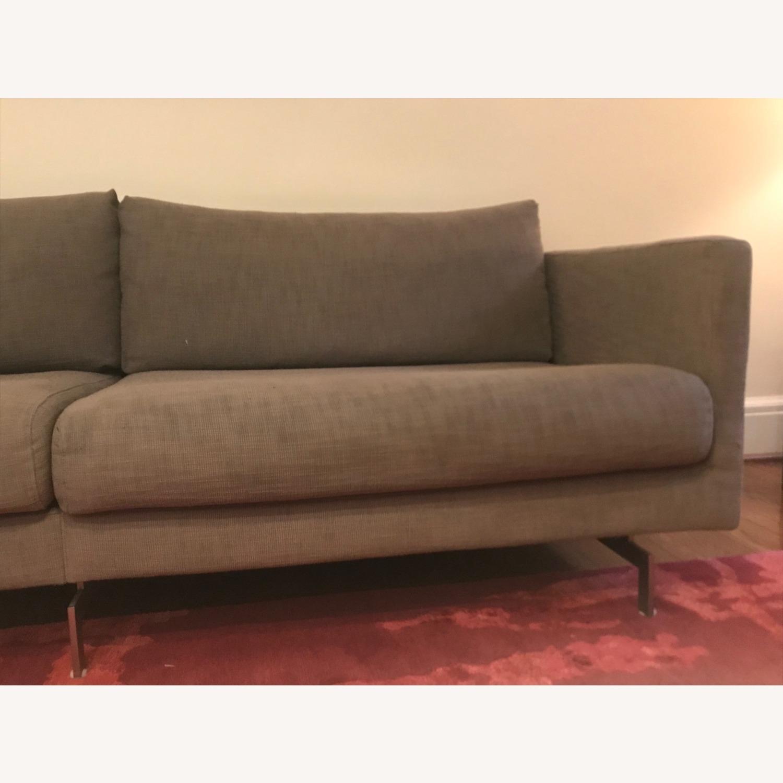 Boconcept Sofa - image-6