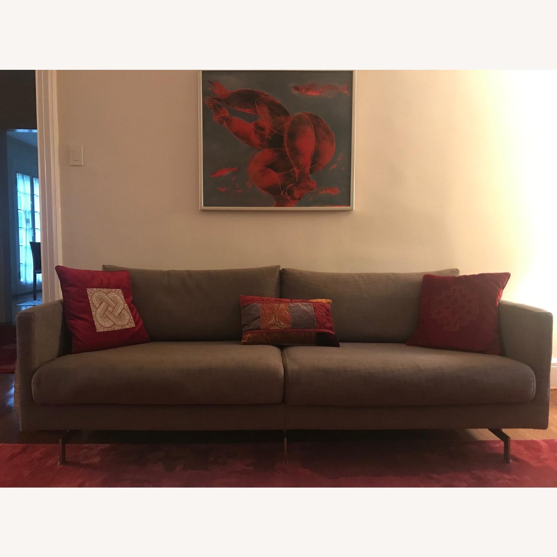 Boconcept Sofa - image-1