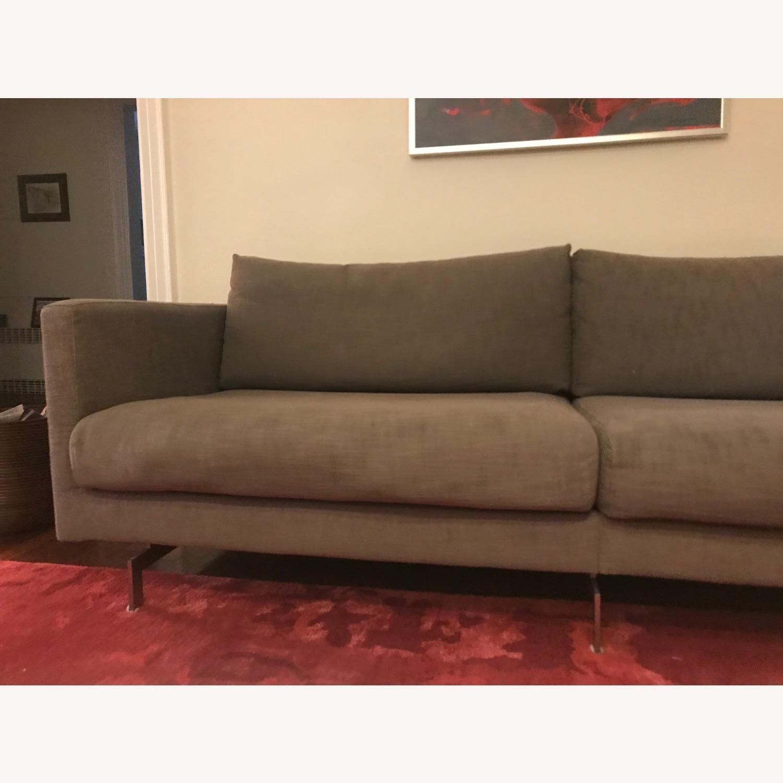 Boconcept Sofa - image-8