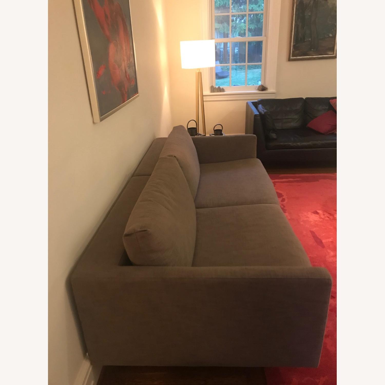 Boconcept Sofa - image-3