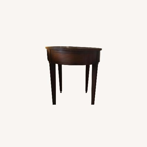 Used Kittinger End Table w/ 1 Drawer for sale on AptDeco