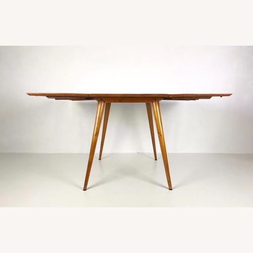 Used Paul McCobb Mid-Century Modern Dining Table for sale on AptDeco