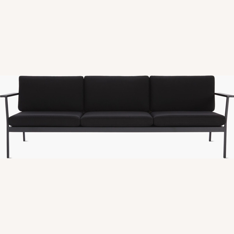 Design Within Reach EOS Sofa Plus Cover - image-1