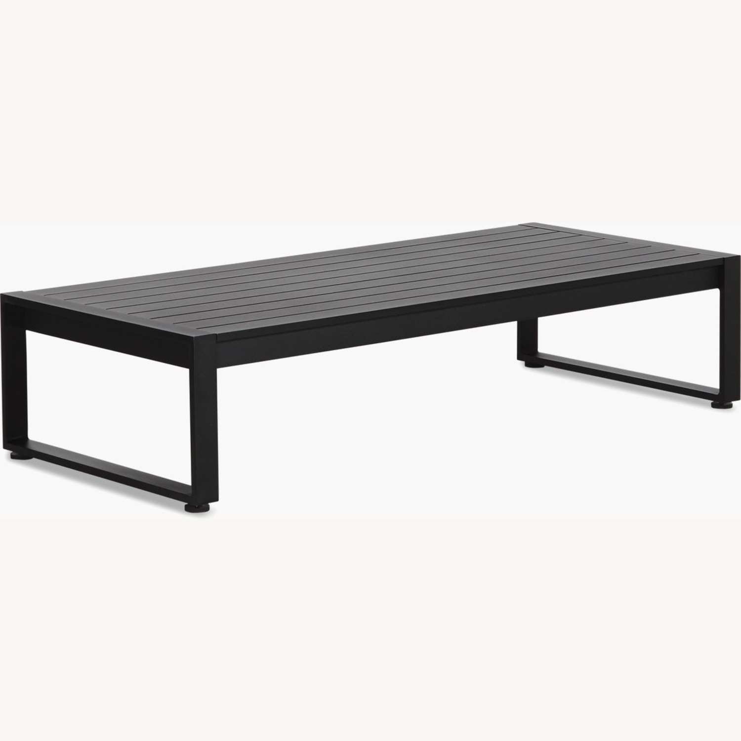 Design Within Reach EOS Coffee Table Plus Cover - image-2