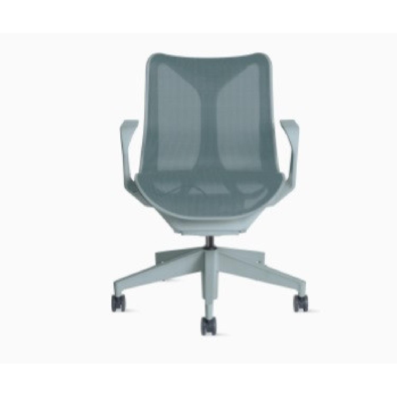 Herman Miller Cosm Office Chair - image-8