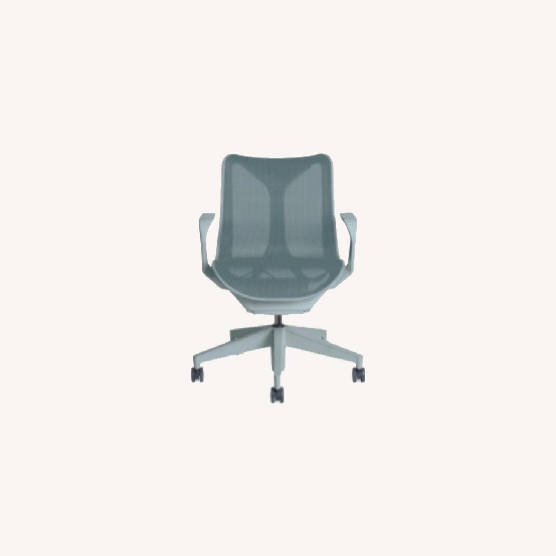 Herman Miller Cosm Office Chair - image-0