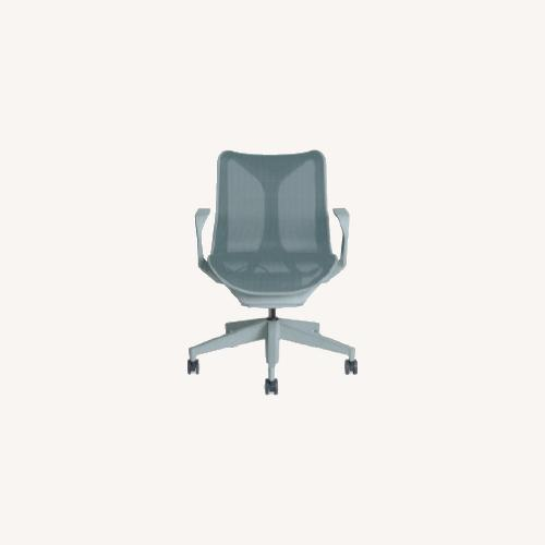 Used Herman Miller Cosm Office Chair for sale on AptDeco